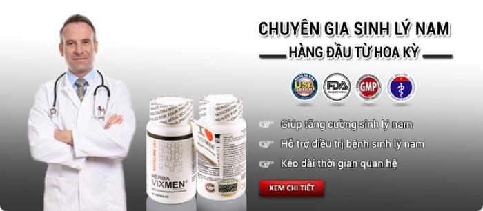 banner-vixmen-5